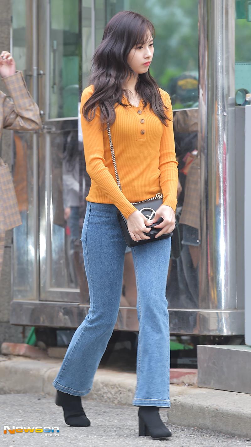 sana jeans 13