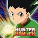 獵人 HUNTER×HUNTER