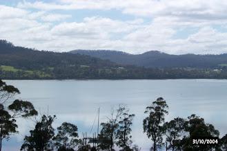 Photo: Marion's Vineyard panorama 2
