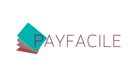 payfacile logiciel saas paiement france