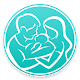 iBabyHelp Android apk