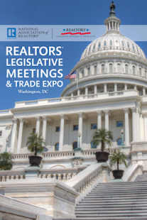 NAR Legislative- screenshot thumbnail