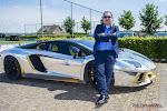 Hasselt-coach niet opgezet met stunt scorende Patro-voorzitter
