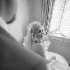 Wedding photographer James Hutchinson (jhphotoart). Photo of 08.12.2016