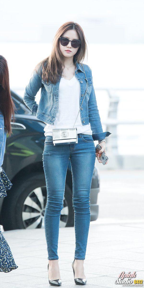 naeun jeans 4