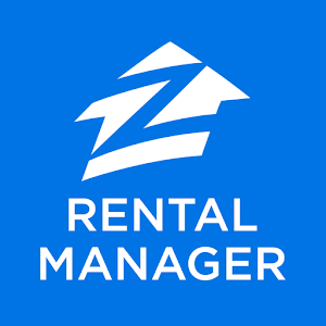Zillow Rental Manager apk