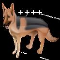 Suivre ses chiens icon