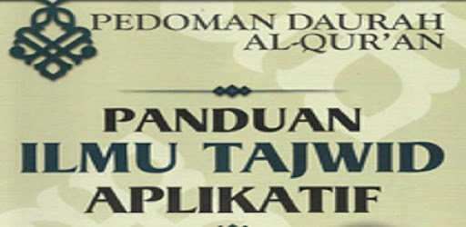 Ilmu Tajwid Al Qur An Lengkap Apps On Google Play