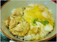 歌麿日本料理