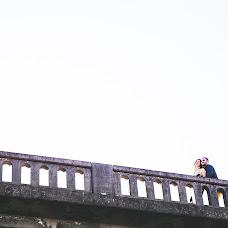 Wedding photographer Alex Moliina (AMWP). Photo of 21.03.2017