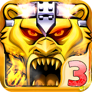 Download Game Temple Endless Run 3