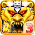 Temple Run 3 file APK for Gaming PC/PS3/PS4 Smart TV