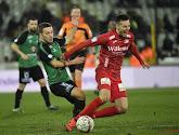 Dol halfuur op Jan Breydel zorgt voor doelpuntenregen, maar wat als Cercle en KV Oostende in het eerste uur ook efficiënt waren geweest?