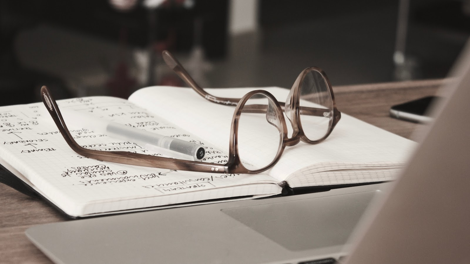 Несколько секретов подготовки правильного письма
