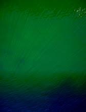 Photo: The Ocean