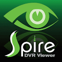 VITEK Spire Series DVR Viewer