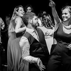 Fotógrafo de bodas Leonardo Robles (robles). Foto del 16.05.2017