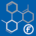 ChemSearch icon