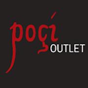 Poçi Outlet