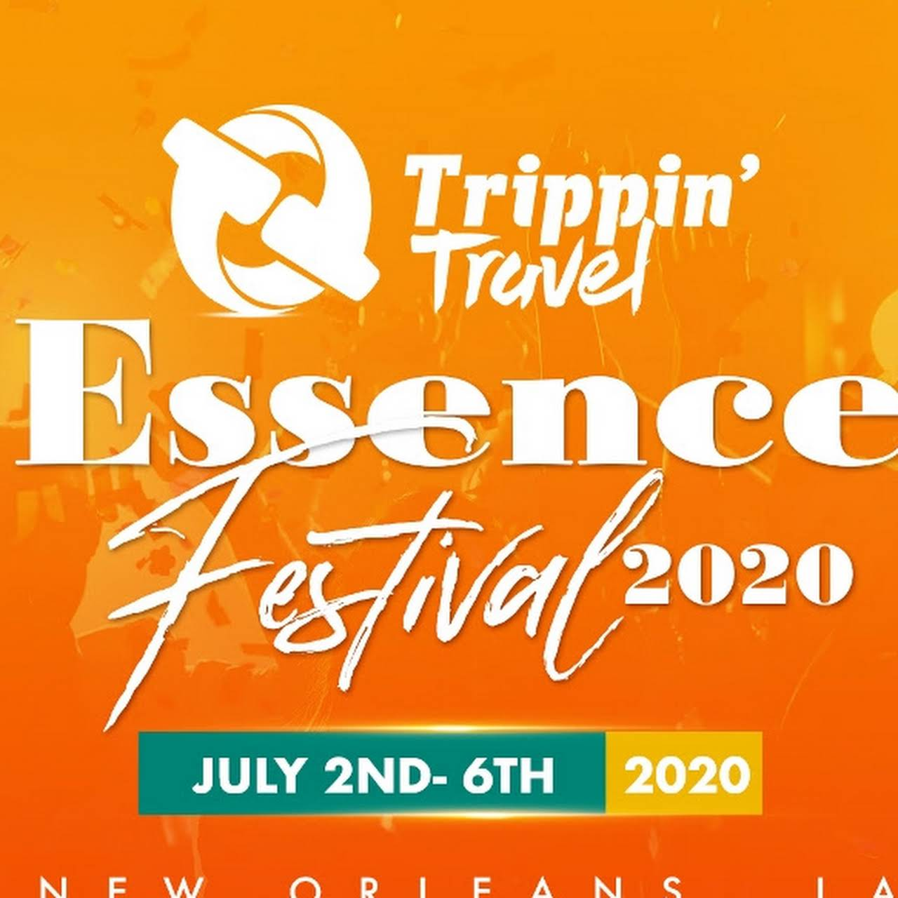 Essence Festival 2020 Packages.Trippin Travel Essence Festival 2020 Besttravels Org