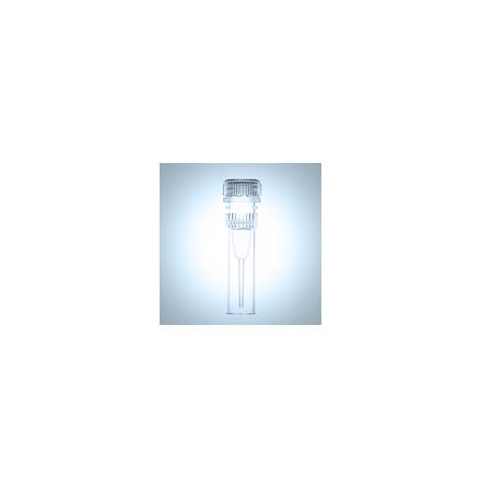 TATAA Universal DNA Spike II