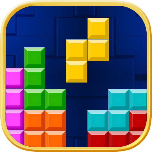 Puzzle Game (game)