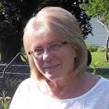 Barb Tranello