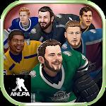 Puzzle Hockey 2.23.0