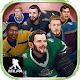 Puzzle Hockey APK