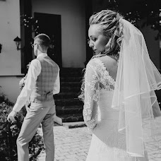 Wedding photographer Katerina Mey (Katerinael). Photo of 09.06.2015