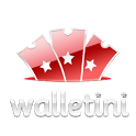 Walletini icon