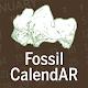 Fossil CalendAR