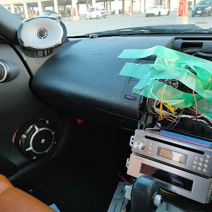 フェアレディZ Z33のカスタム事例画像 SHARK33さんの2021年03月01日14:58の投稿