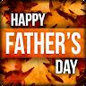 com.jukeboxjunior.fathersdayquotes