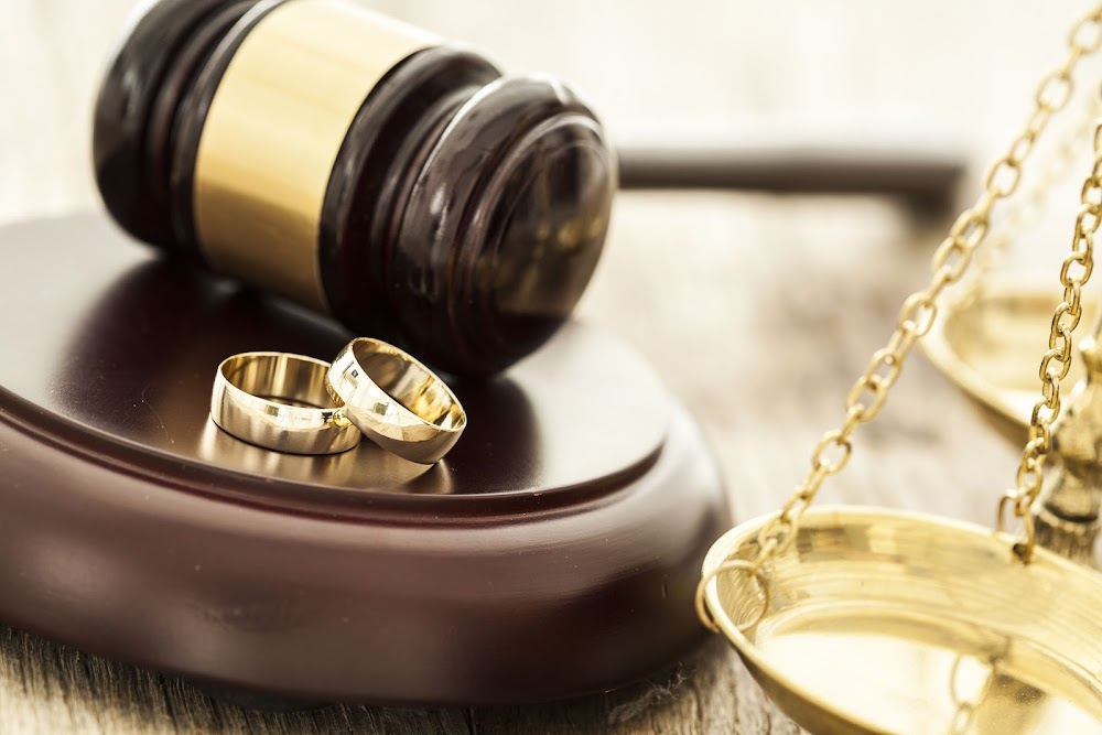 Forced marriage trial in Eastern Cape after friend of 'bride' sounds the alarm - SowetanLIVE