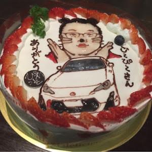 86  GT-Limitedのカスタム事例画像 GOOPY【ご〜ぴ〜】さんの2019年01月20日15:18の投稿