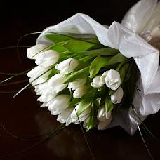 Wedding photographer Andrey Safonov (kamajuki). Photo of 26.01.2014