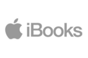 Purchase at iBooks