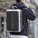 Men Bags Online Shopping icon
