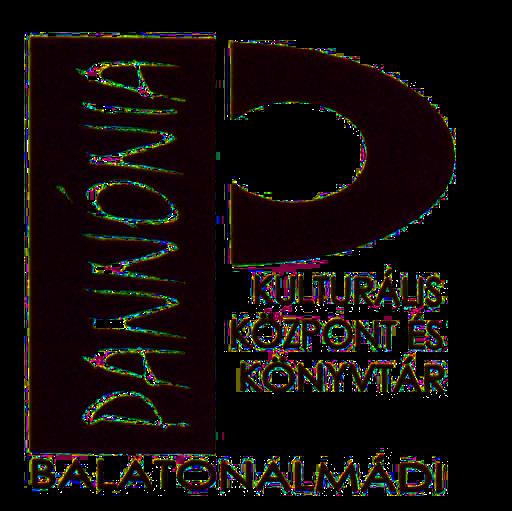 pkkk.png