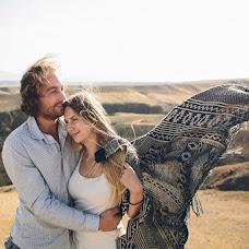 Wedding photographer Yuliya Senko (SJulia). Photo of 17.11.2016