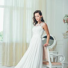 Wedding photographer Anton Bedrickiy (abedritskiy). Photo of 06.10.2017
