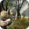 Commando Adventure Mission file APK for Gaming PC/PS3/PS4 Smart TV