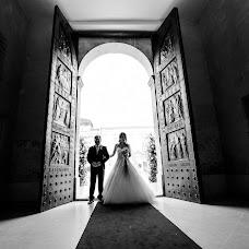 Fotografo di matrimoni Luca Sapienza (lucasapienza). Foto del 17.06.2018