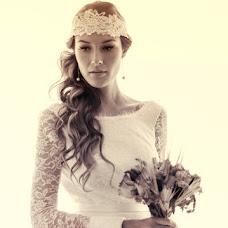 Wedding photographer Cristian Salvatierra (cristiansalvati). Photo of 16.09.2014