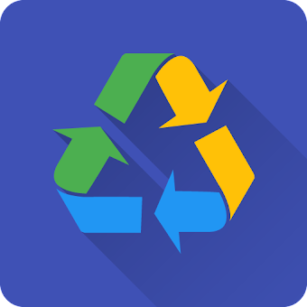 Empty - Fix Google Drive Trash won't empty (Unreleased)