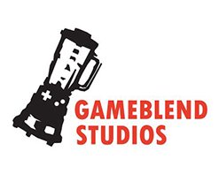 Gameblend Studios