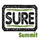 American Food Sure Summit 20 APK