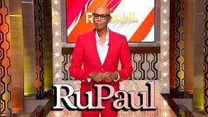 RuPaul thumbnail