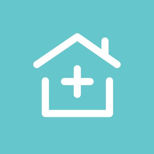 Homecare24